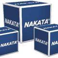 icone-nakata-kit